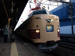 P1145592