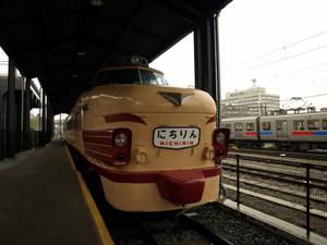 P1294611