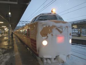 P2152129